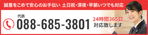 088-685-3801